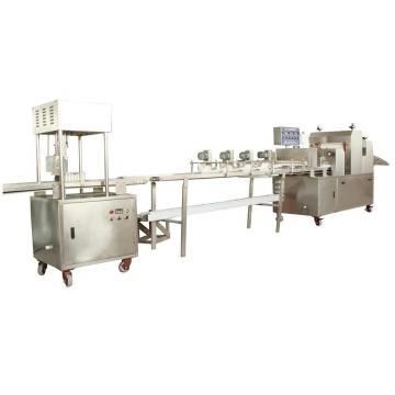 restaurant tortilla maker/corn tortilla making machine for sale