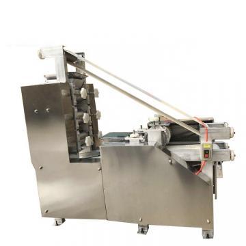 Stainless Steel Tortilla Maker Roti Maker TH-WM54A