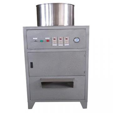 Best Selling Oil Press Machine Cashew Nut Processing Machine for Home Use India