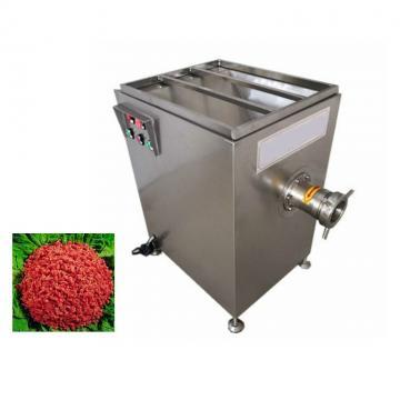 Chopper Meat Grinder/ Meat Grinder Mincer/ Meat Mincer Mixer