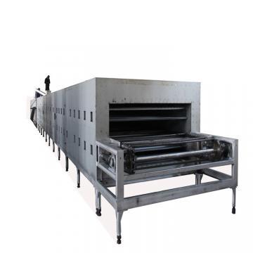 2019 New Laboratory Vacuum Drying Oven Price