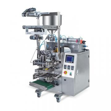 Automatic Pet Glass Bottle Mineral Water Juice CSD Beverage Liquid Packing Filling Packaging Filler Bottling Sealing Machine