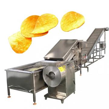 Food Deoiling Machine Potato Chips Centrifugal Deoiling Machine for Sale