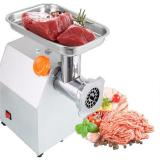 Factory sales high quality fashion design meat grinder