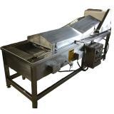 Deep Fat Fryer Electric Frying Systems Machine Equipment